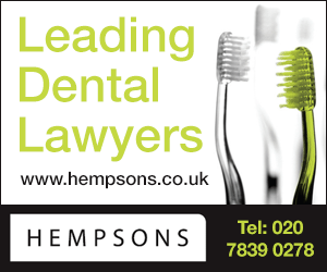 Hempsons - Leading Dental Lawyers