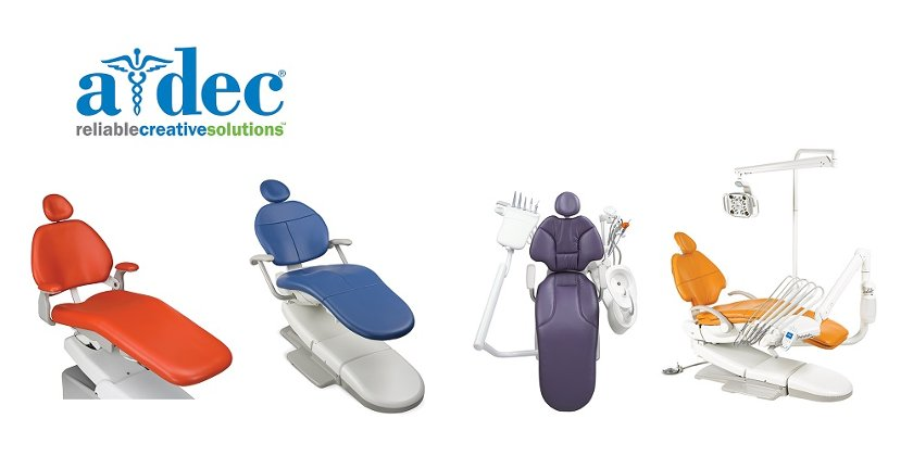 Adec Dental Chairs Checknows Co