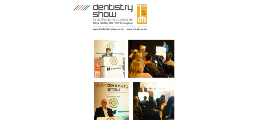 The Dental Nurses Forum will return in 2017, once again hosting an array of key speakers in the field, each sharing their extensive expertise to help delegates improve their daily protocols.