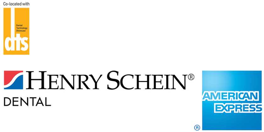 American Express will provide information on the advantages of the American Express Gold Business Card for Henry Schein customers.