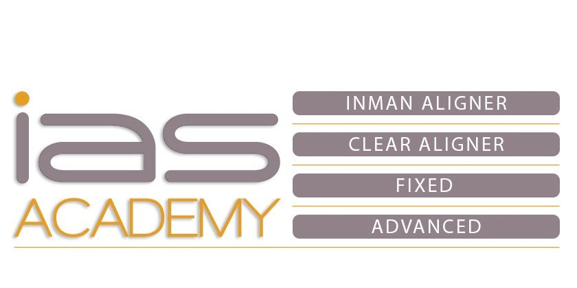 Ethical, supportive and educational, all courses and study clubs have been created in-line with the IAS Academy ethos to offer a comprehensive journey with a philosophy of correct assessment, diagnosis, treatment planning and implementation of appropriate treatment.