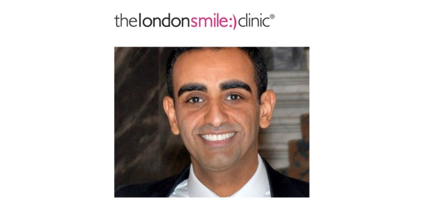 At London Smile Clinic, patients can benefit from highly qualified and skilled clinicians in a wide spectrum of dentistry.