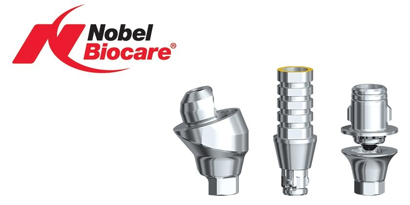 Small Changes Equals A Big Impact With Nobel Biocare