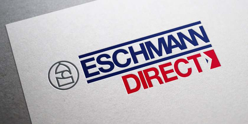Eschmann Direct